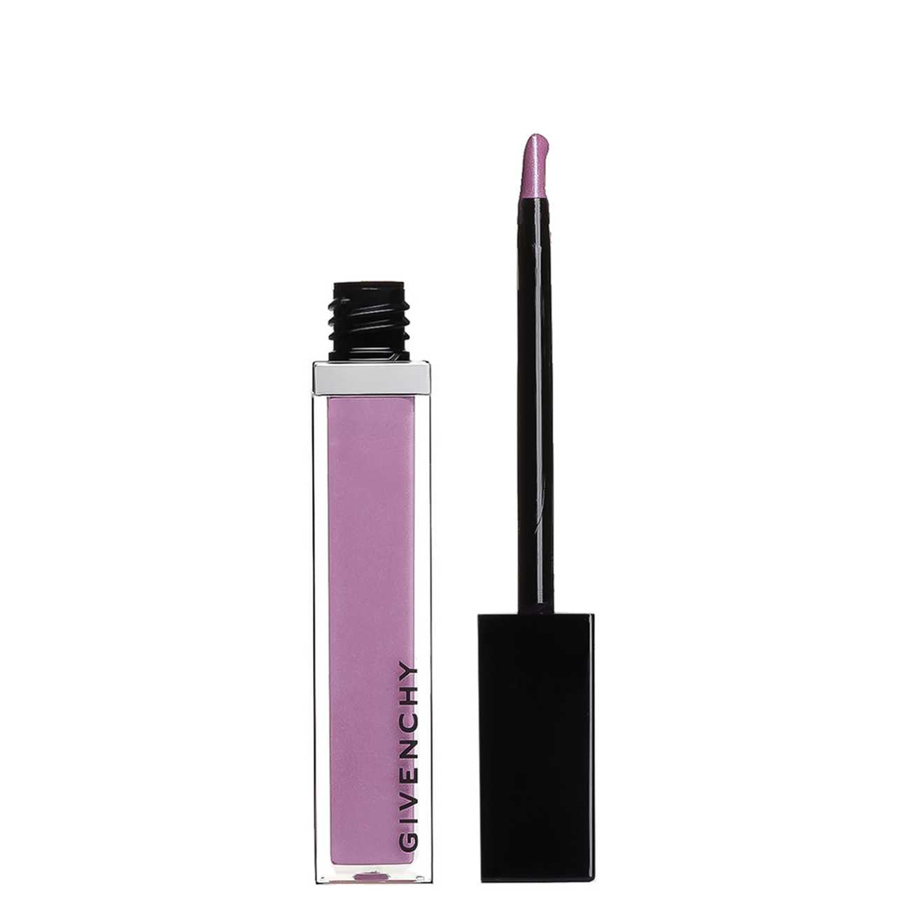 Gloss Interdit 6 Ml Lilac Confession 6 Givenchy imagine 2021 bestvalue.eu