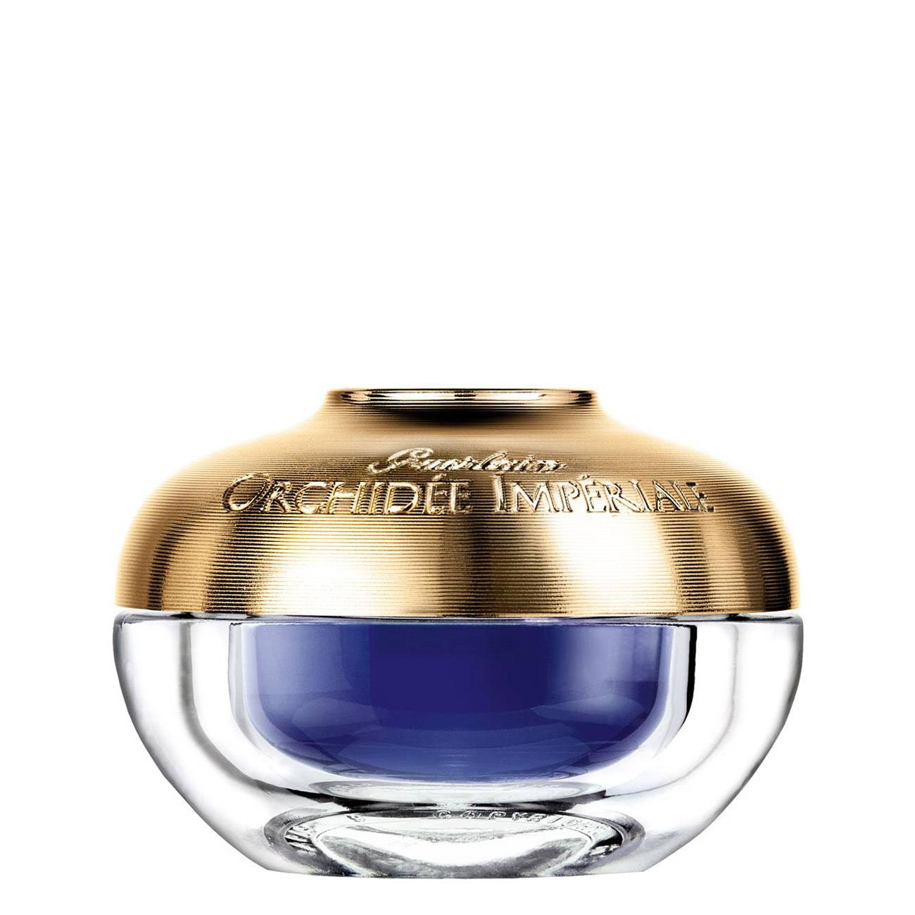 Orchidee Imperiale 50 Ml Guerlain imagine 2021 bestvalue.eu