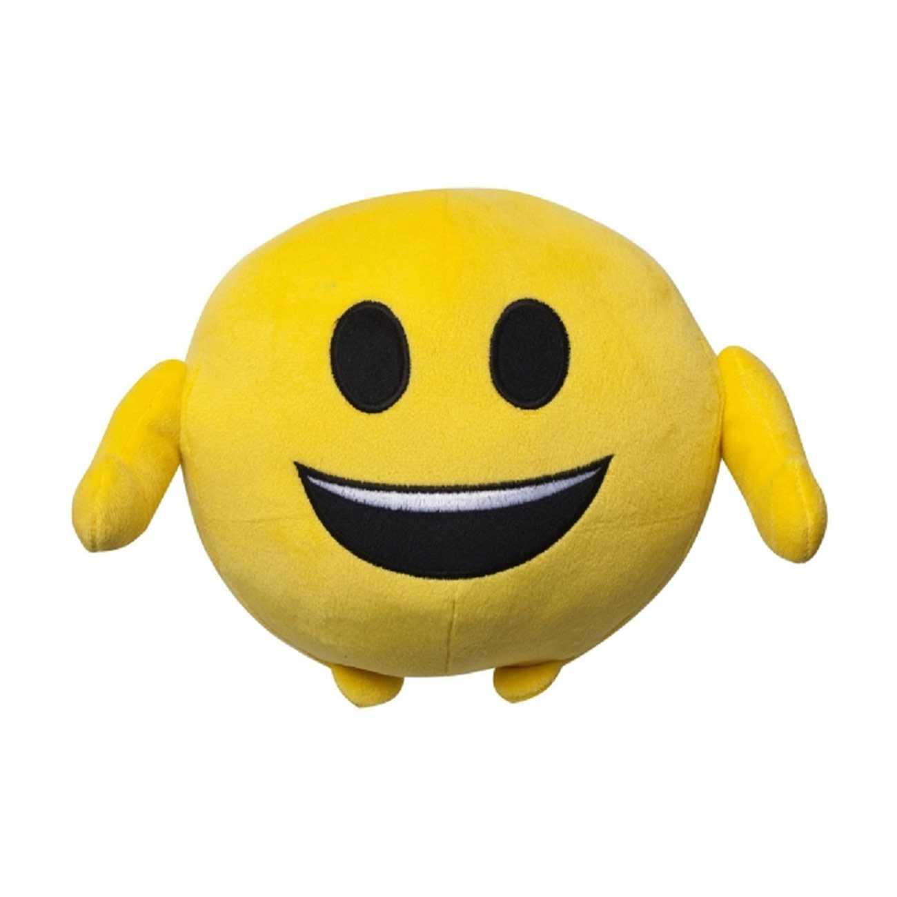 EMOJI HAPPY FACE