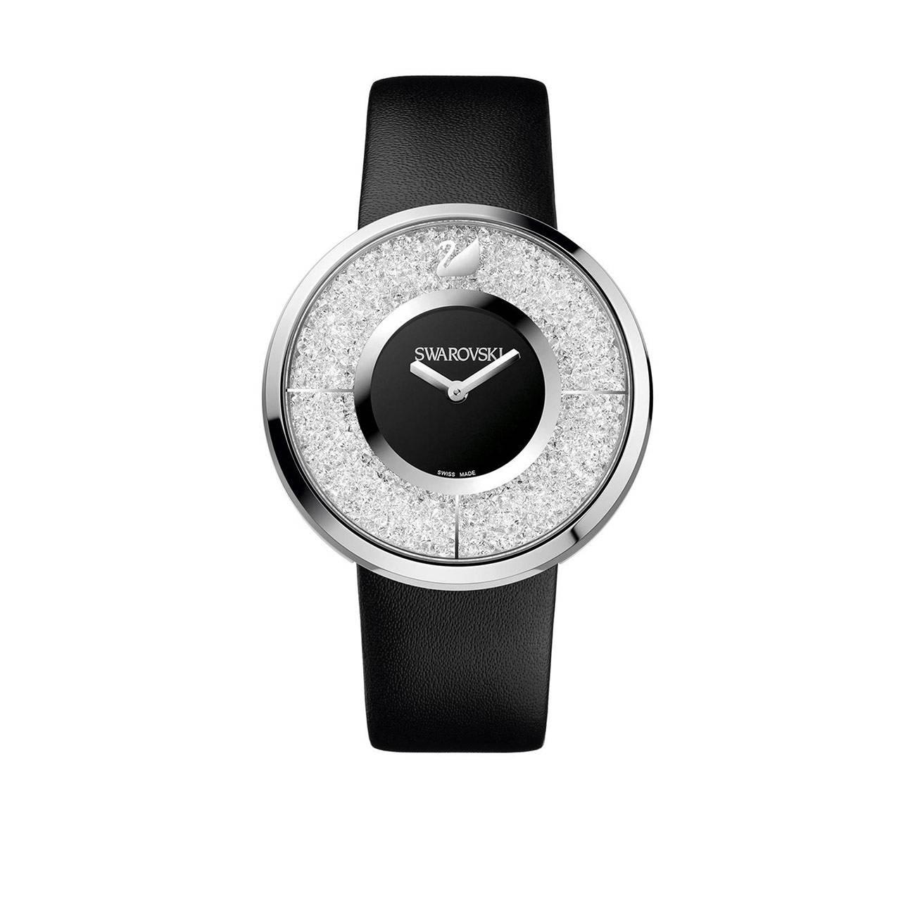 Crystalline Black 1135988