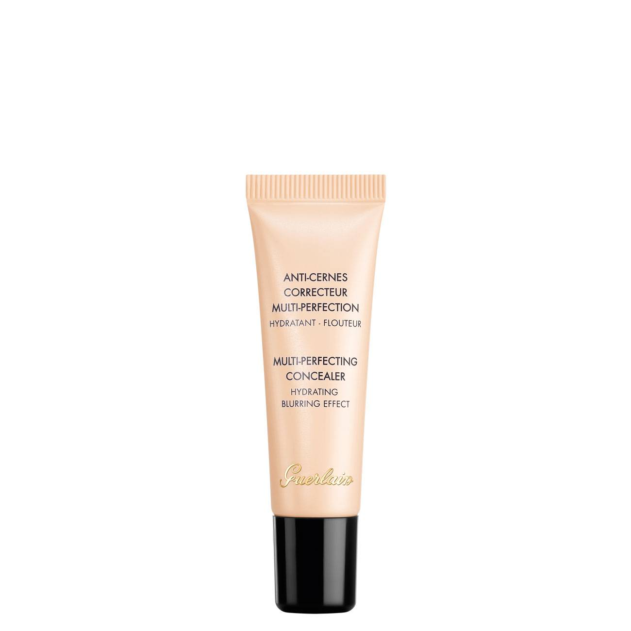 Multi-Perfecting Concealer 12 Ml Guerlain imagine 2021 bestvalue.eu