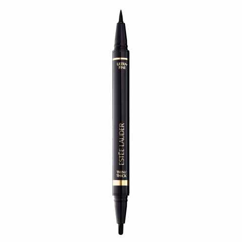 Estée Lauder LITTLE BLACK LINER 0.9 G Contur ochi
