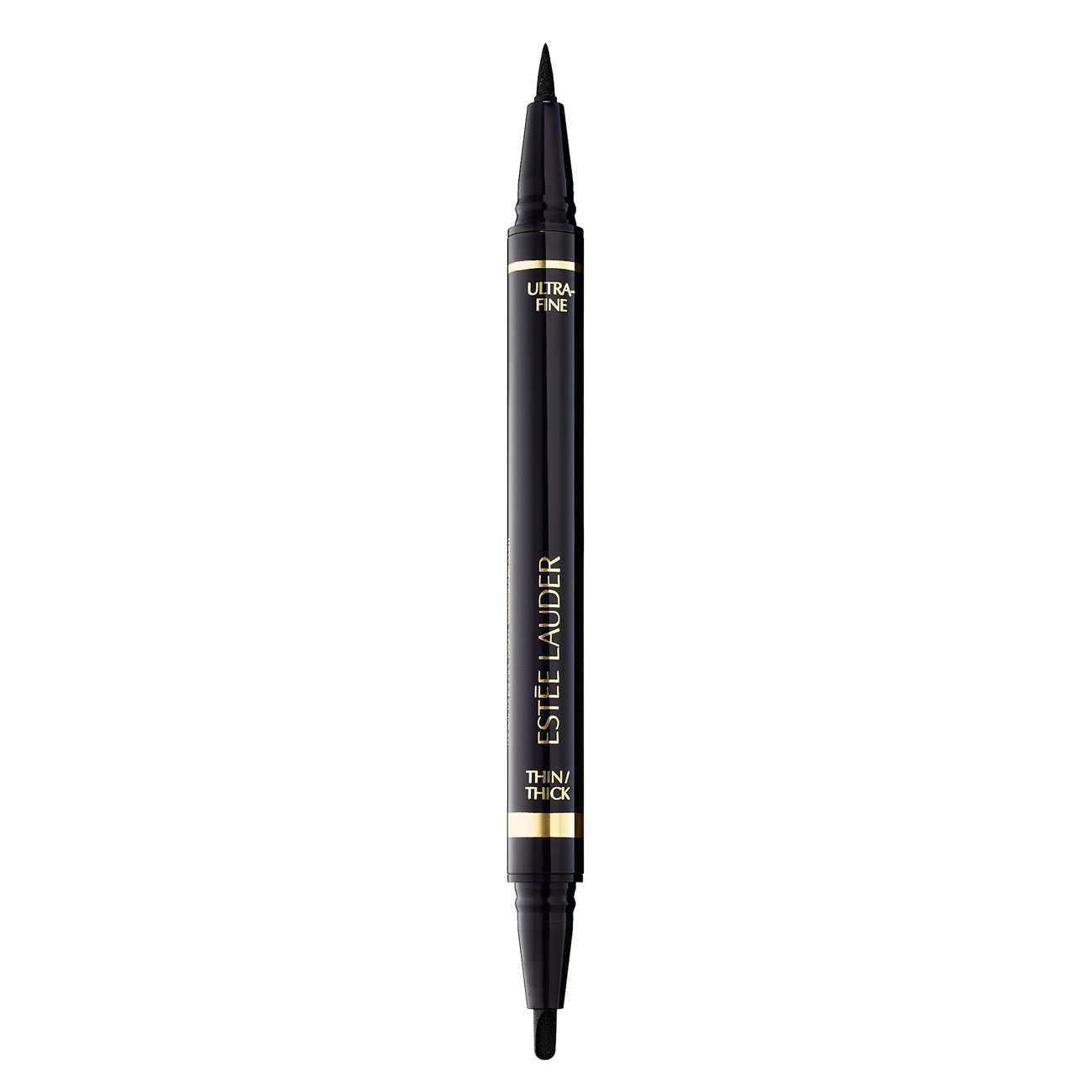 LITTLE BLACK LINER 0.9 G poza noua
