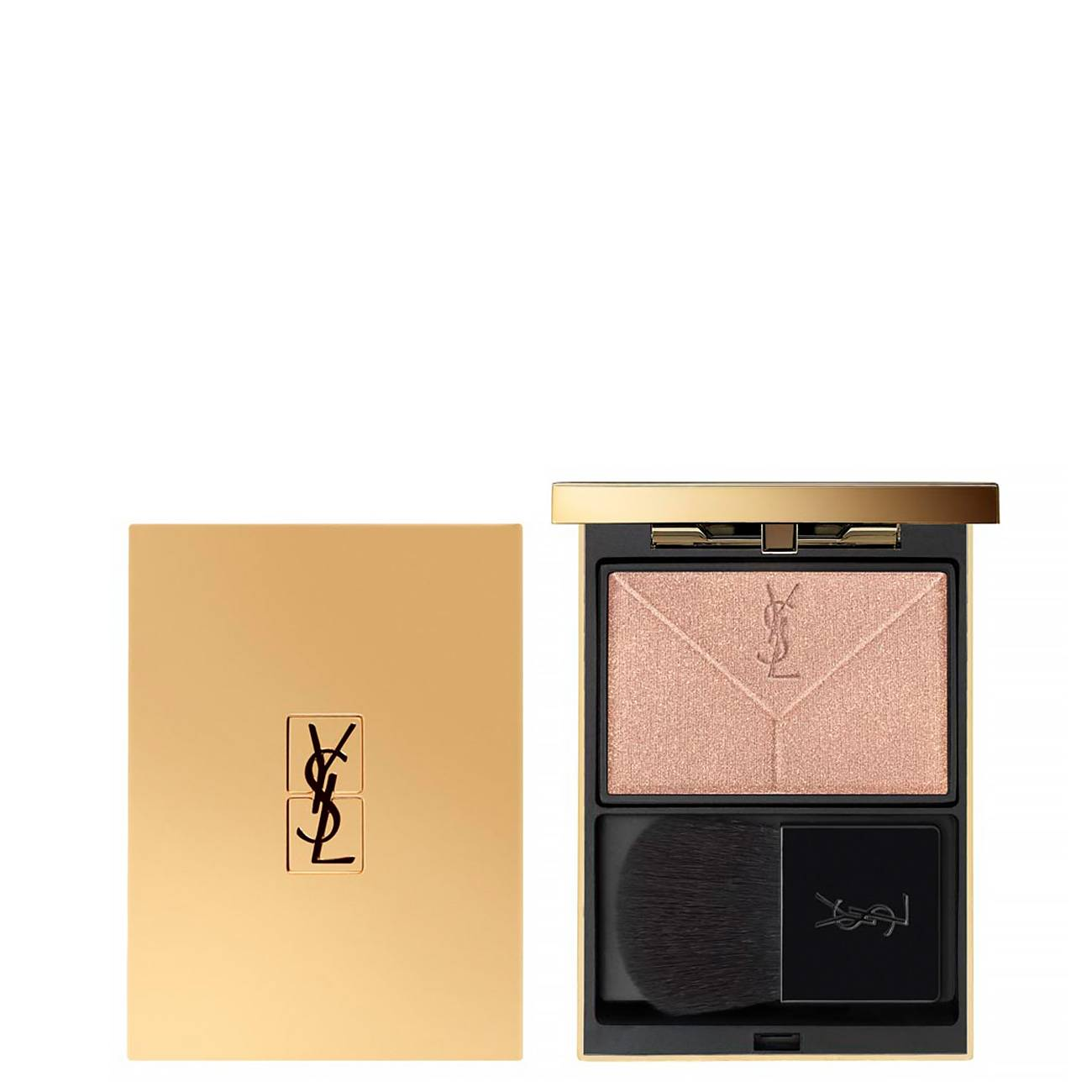 Couture Highlighter 1 3gr Yves Saint Laurent imagine 2021 bestvalue.eu