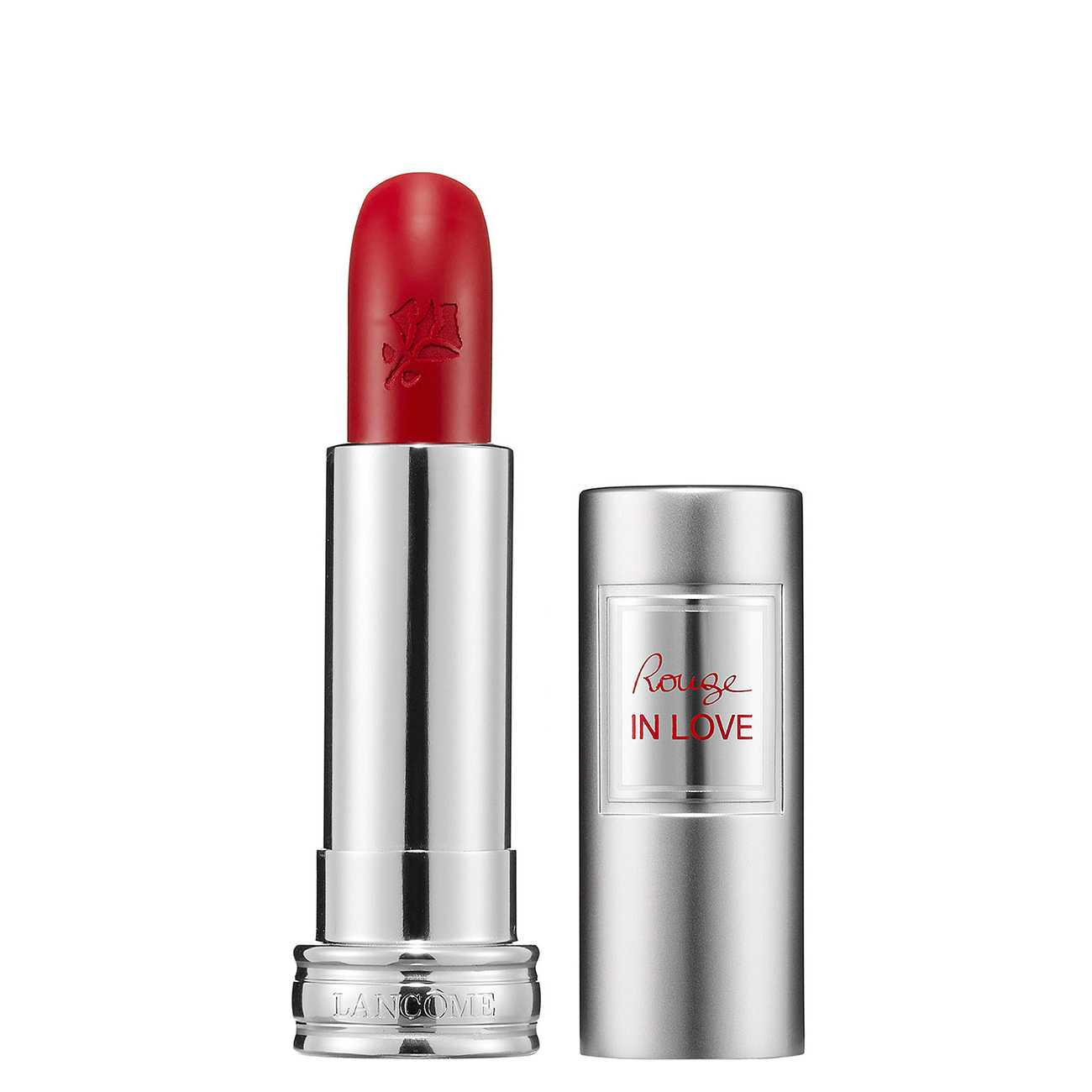 ROUGE IN LOVE 4 G Saint Honore 181