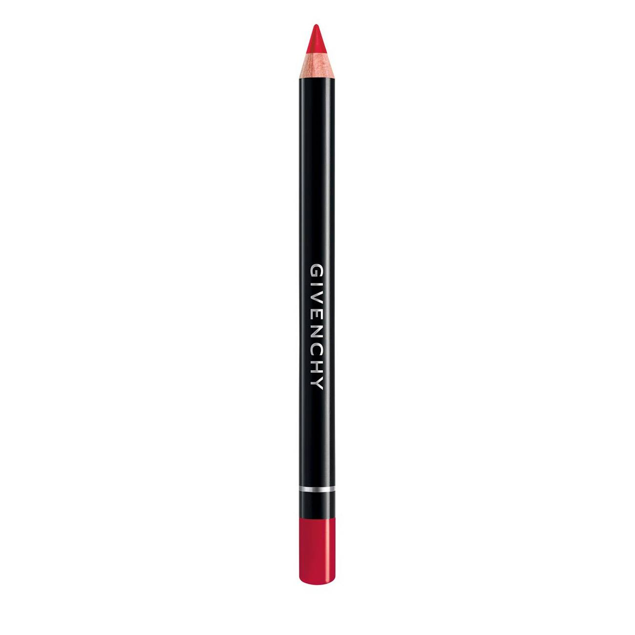 Lip Liner 06 1 Grame Givenchy imagine 2021 bestvalue.eu