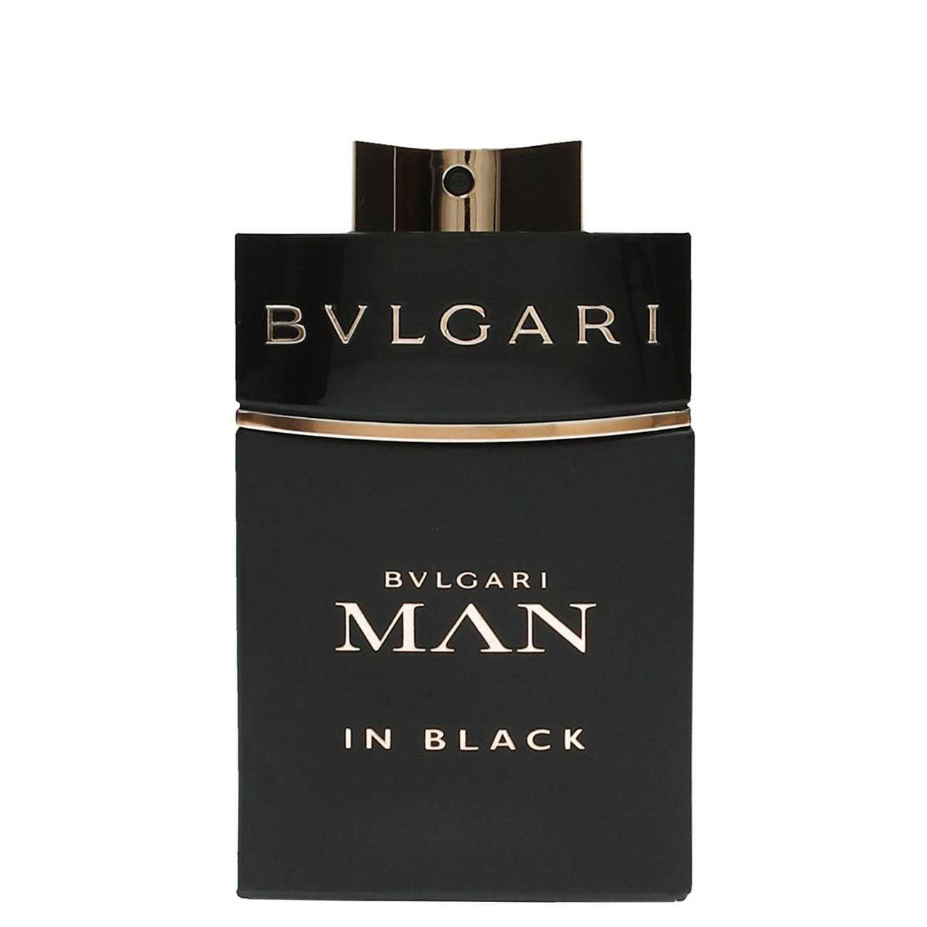MAN IN BLACK 100 ML 100ml