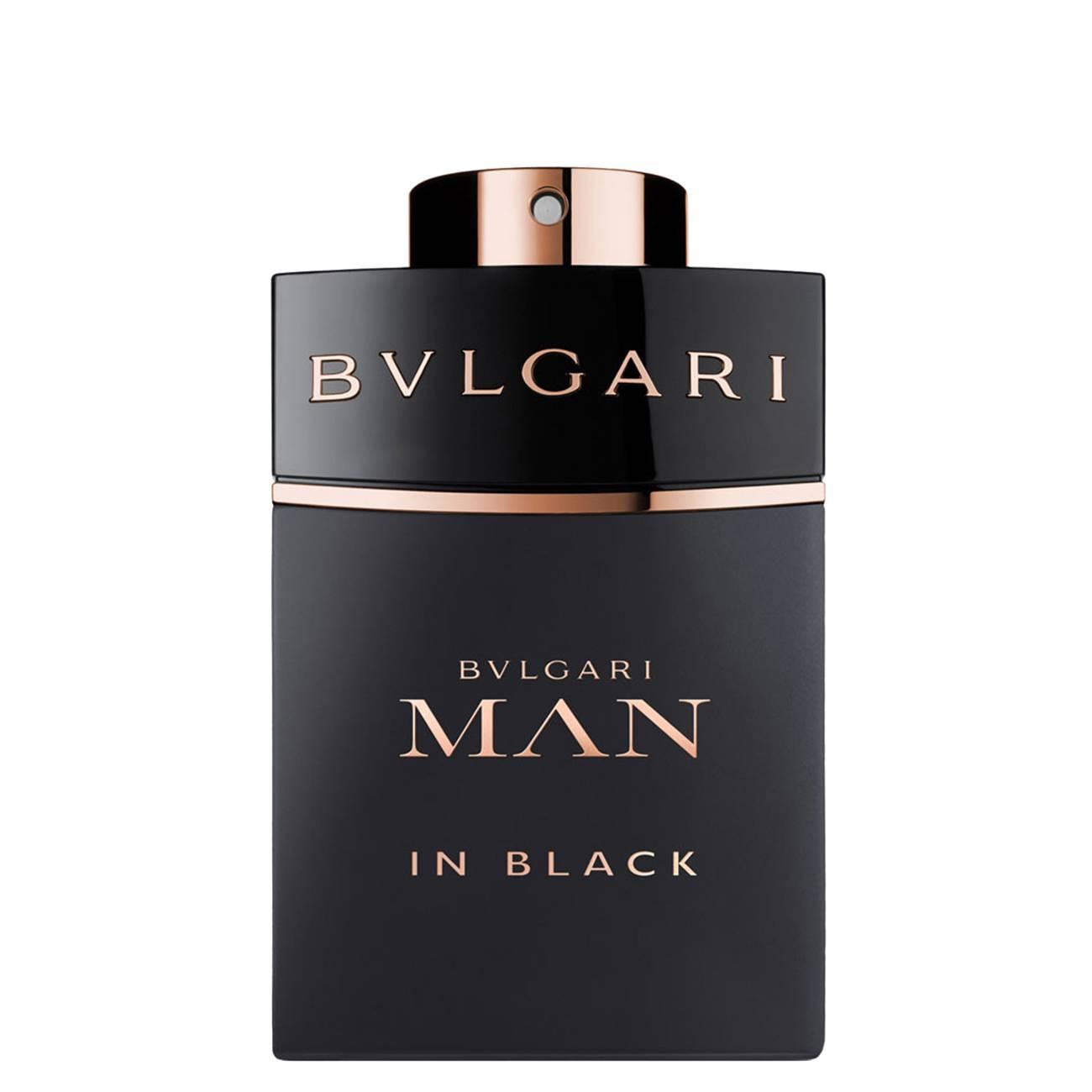 Man In Black 100ml imagine