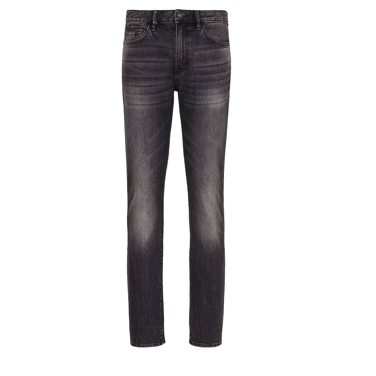 J22 Tapered Jeans 32