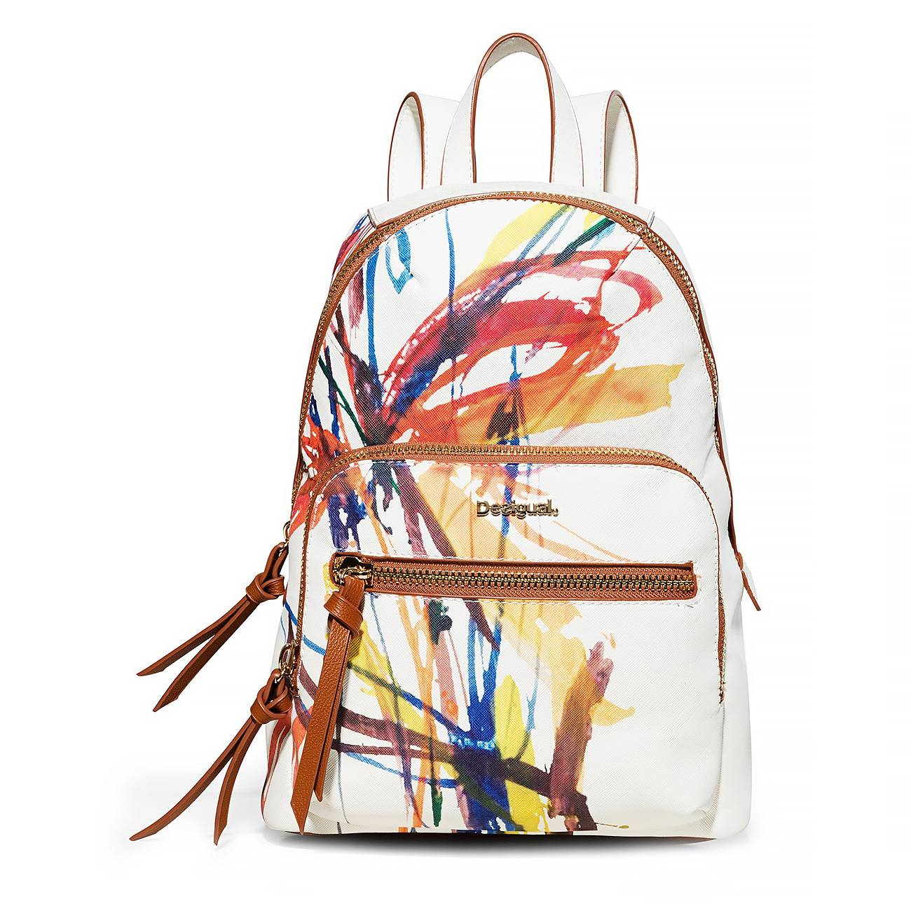 ACID INK BACKPACK
