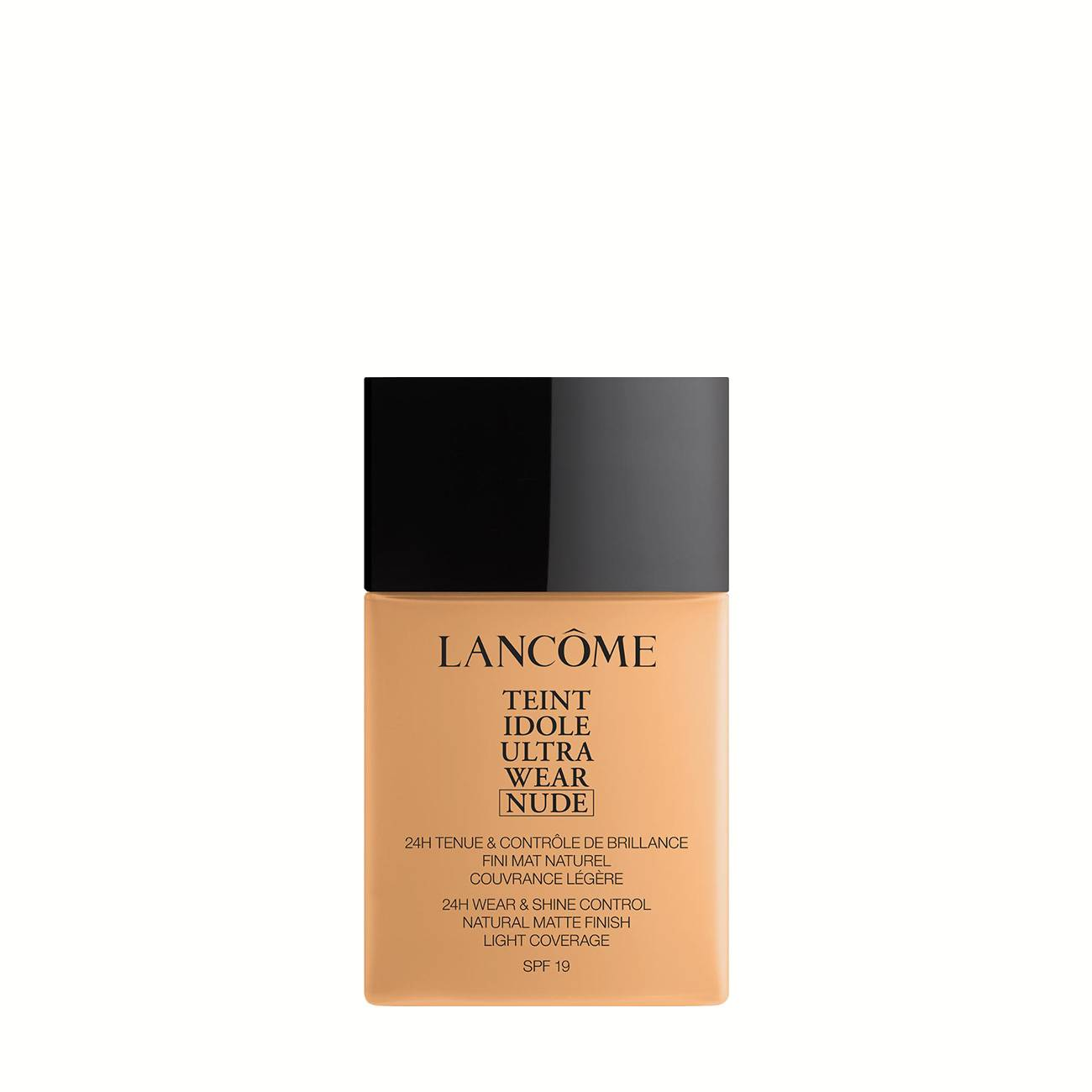 Teint Idole Ultra Wear Nude 05 40ml Lancôme imagine 2021 bestvalue.eu