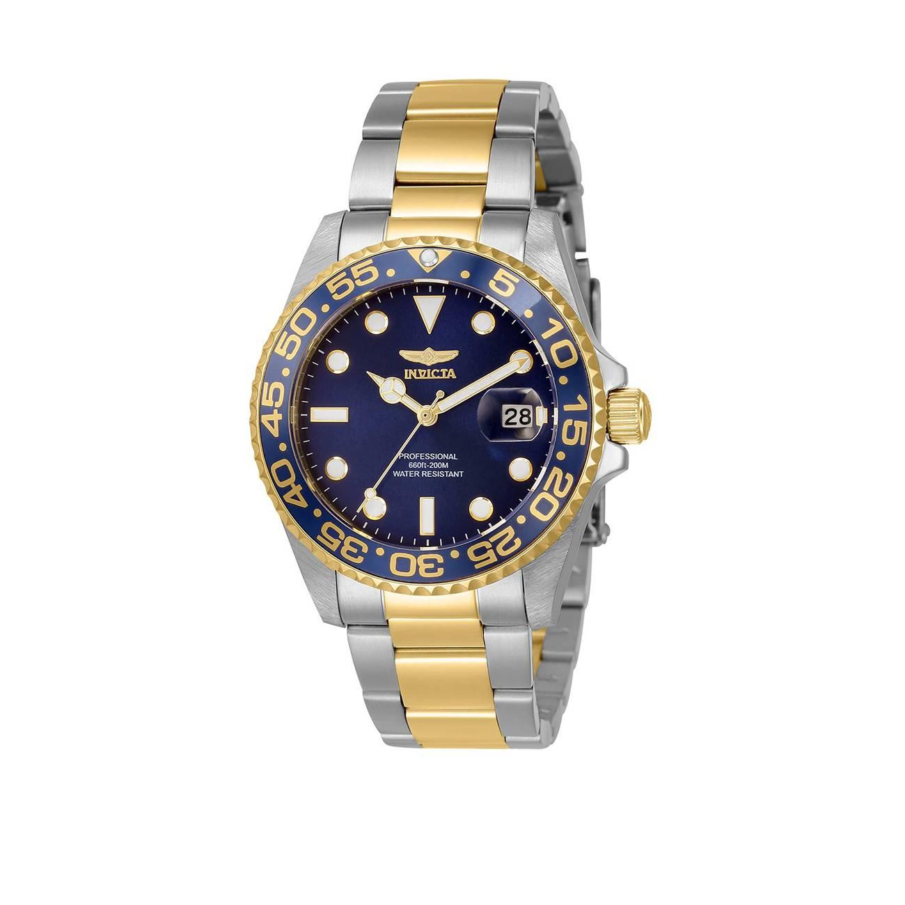 Pro Diver 33260 imagine