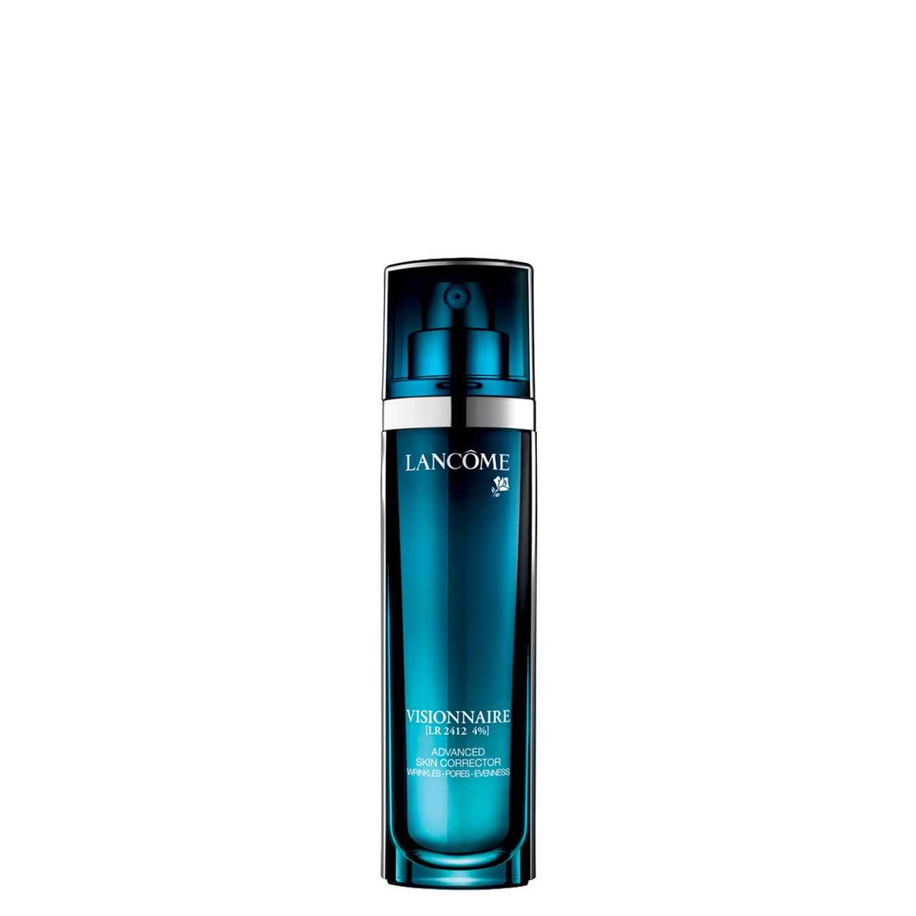 VISIONNAIRE ADVANCED SKIN CORRECTOR 30 ML