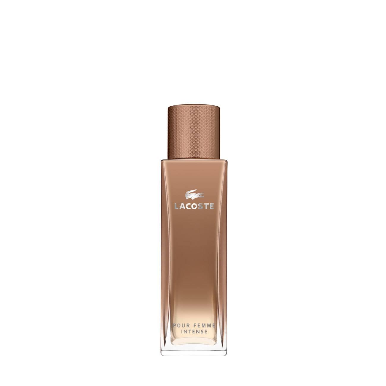 Lacoste Lacoste Pour Femme Intense Apa De Parfum 50ml Bestvalue