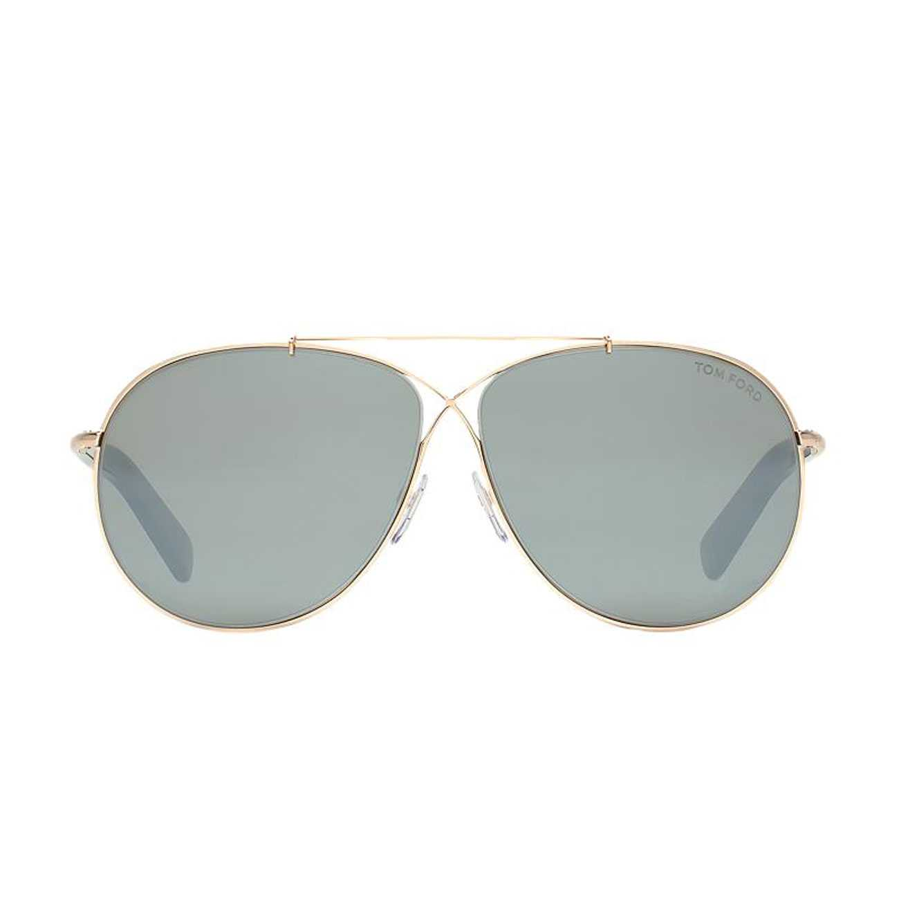 AVIATOR FT03746128Q