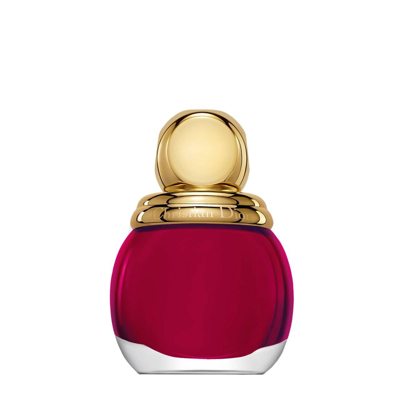 Diorific Vernis 745 12 Ml Dior imagine 2021 bestvalue.eu