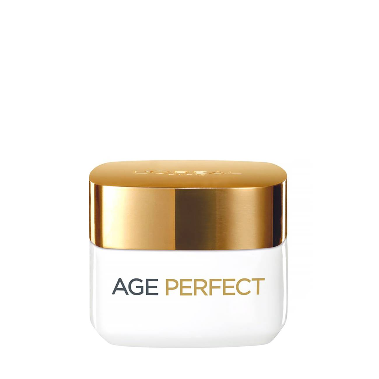 PLENITUDE AGE PERFECT 50 ML 50ml imagine produs