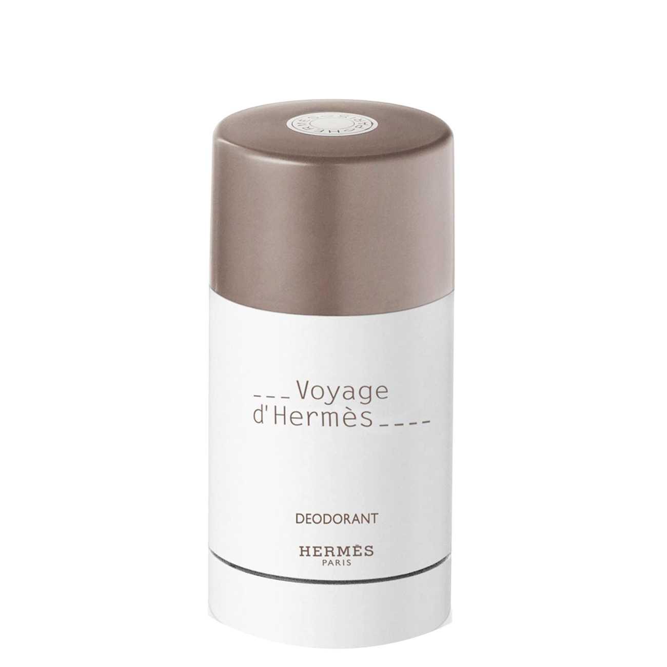 VOYAGE D'HERMES 75 G imagine produs