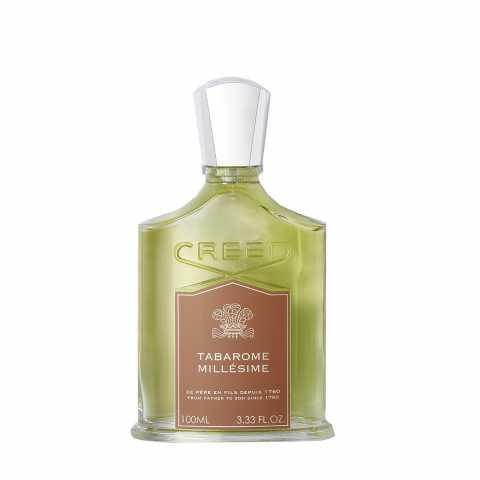 Creed Tabarome 100 ml