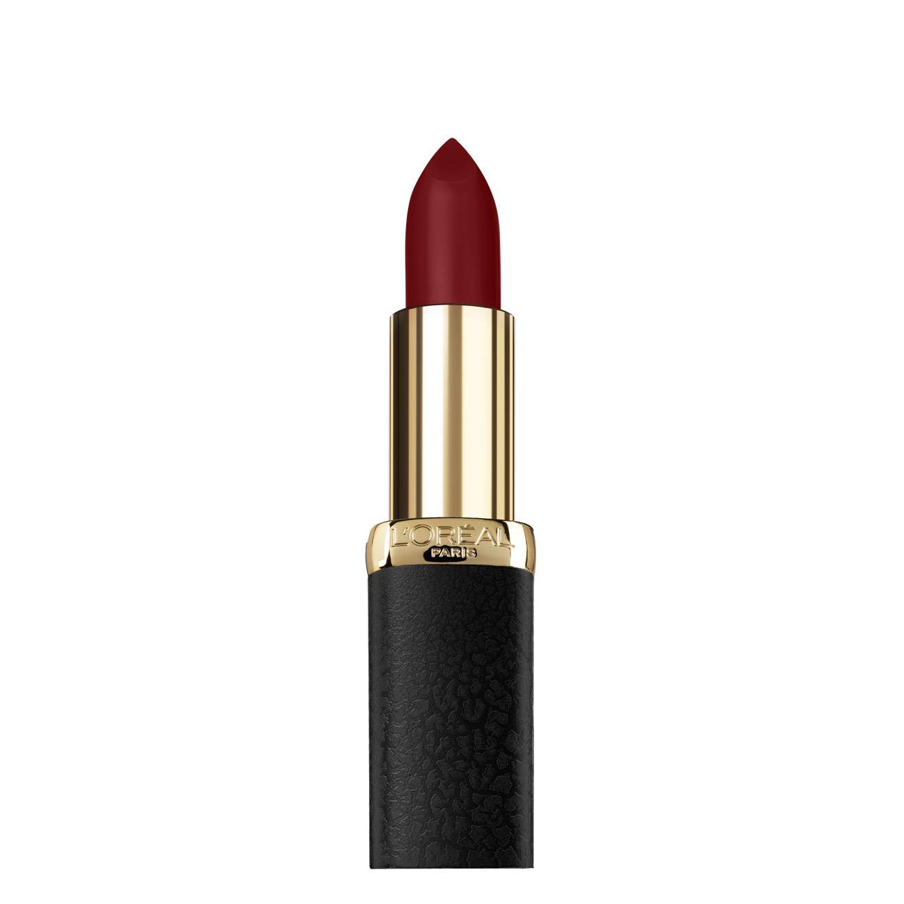 Color Riche Creme De Creme 5 G Paris Cherry 349