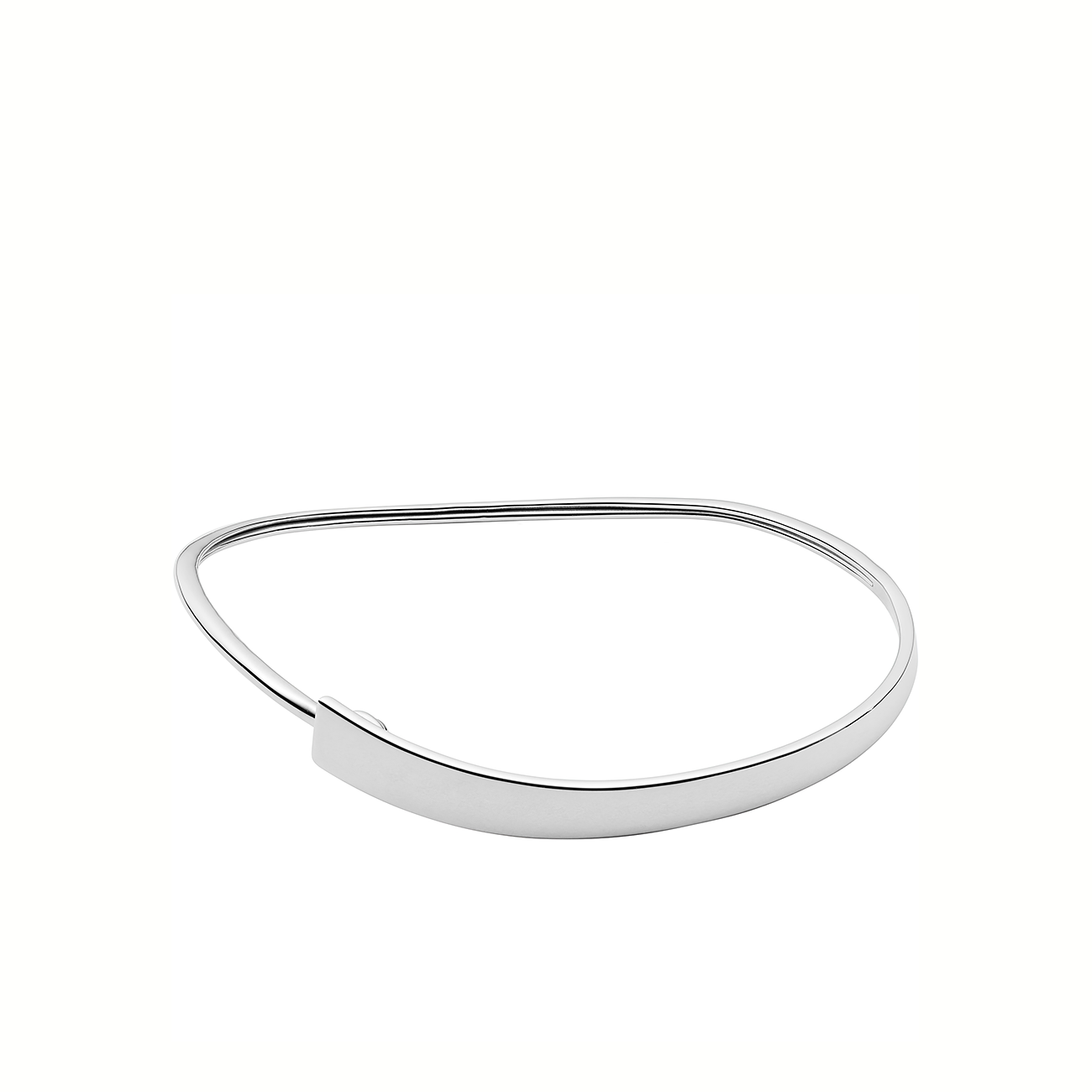 SKJ1085040 KARIANA BRACELET imagine produs