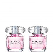 Versace BRIGHT CRYSTAL 60 ML Seturi parfumuri 60ml