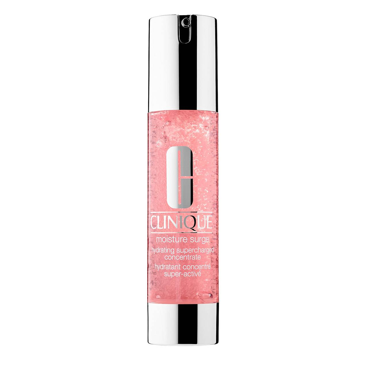 Moisture Surge Hydrating Supercharged Concentrate 50 Ml