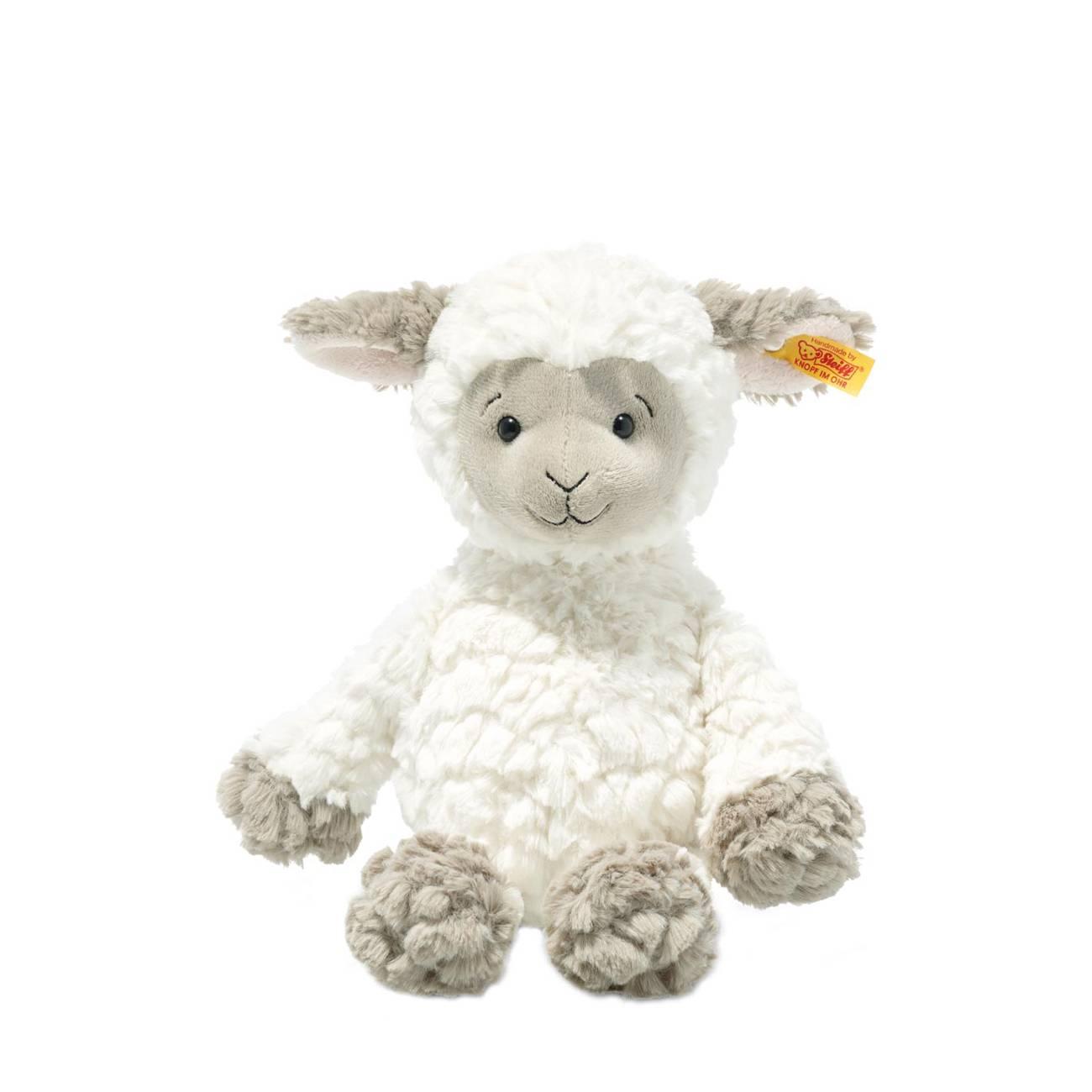 Lita Lamb