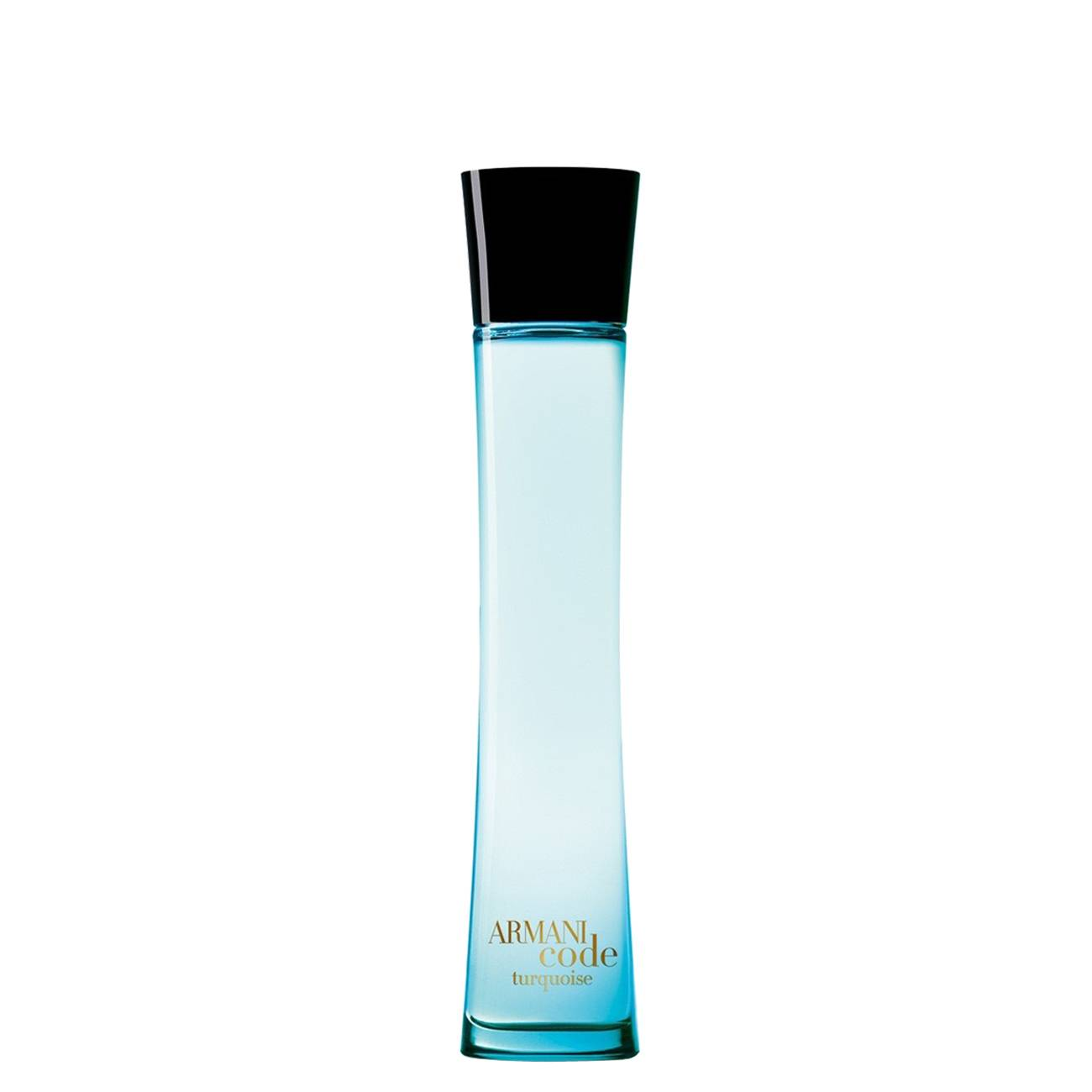 CODE TURQUOISE SUMMER EDITION 75ml