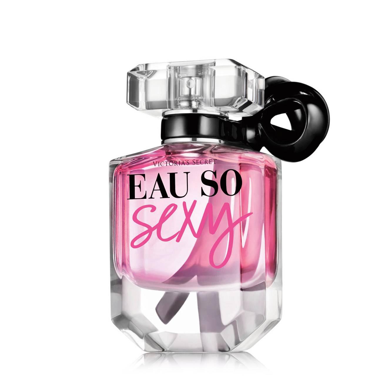 Eau So Sexy 100ml imagine