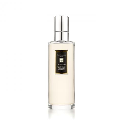 Lino Nel Vento Room Spray (165 ml)