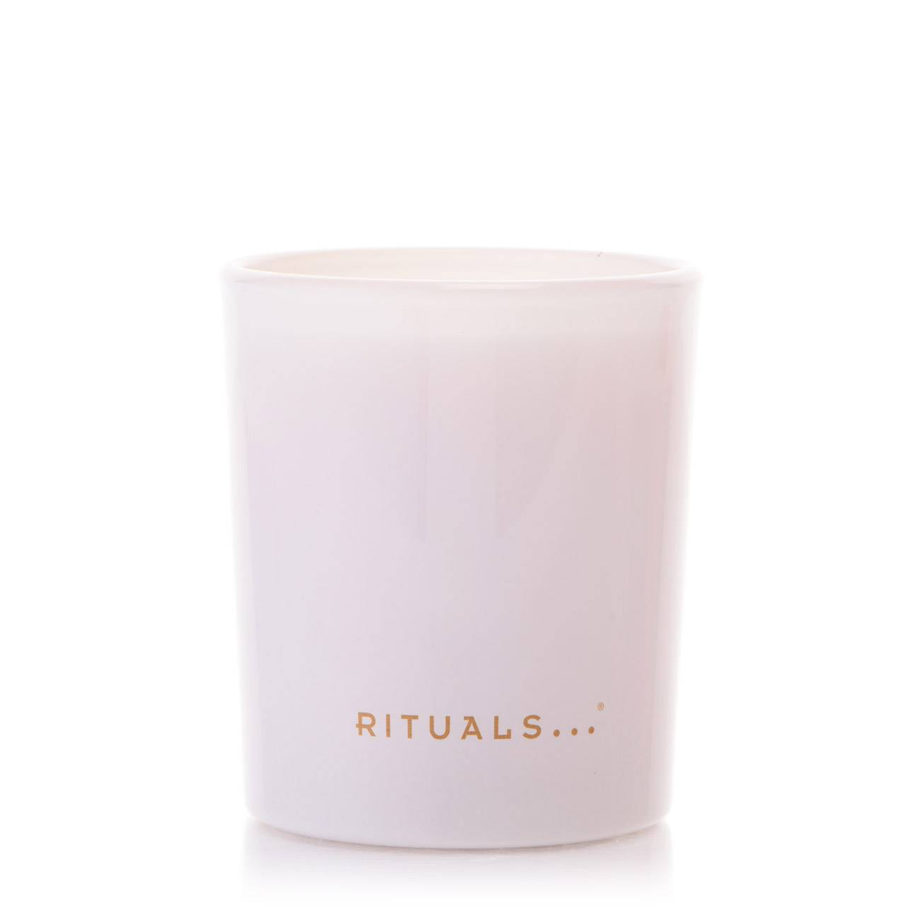 Sakura Scented Candle 290 Grame Rituals imagine 2021 bestvalue.eu