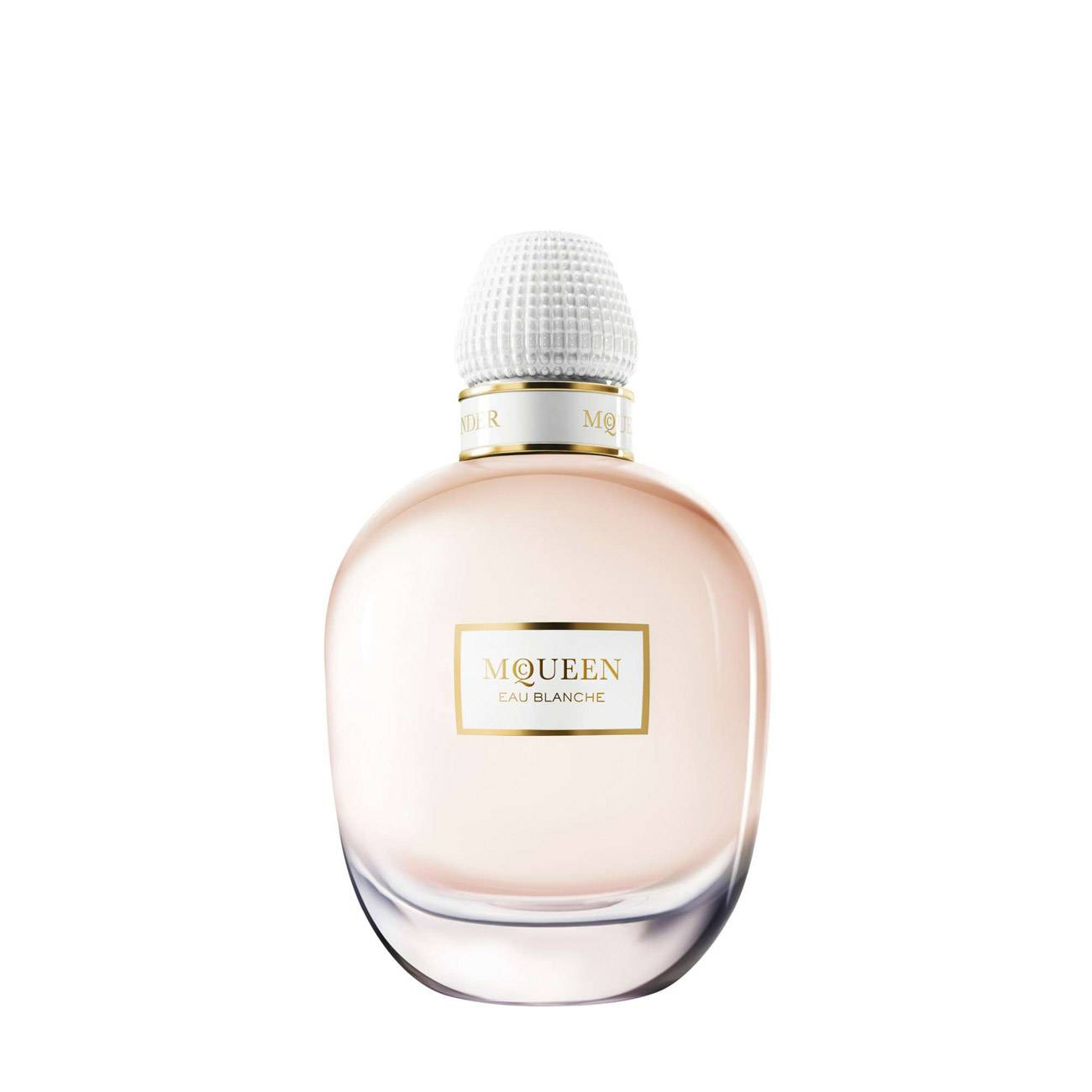 Mcqueen Eau Blanche 75ml imagine