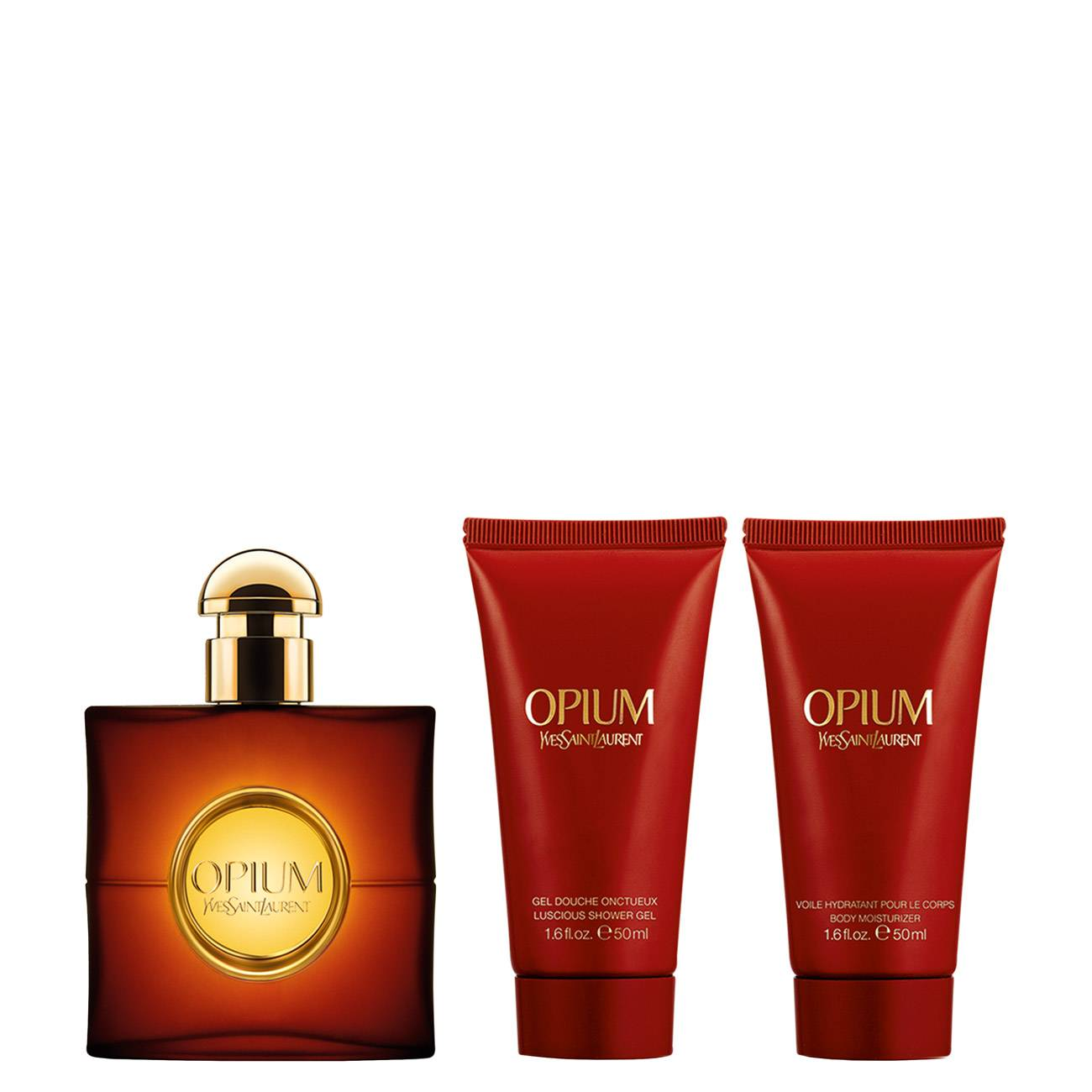 OPIUM SET 150 ML 150ml imagine produs
