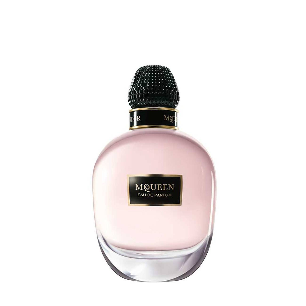 Mcqueen Eau De Parfum For Her 75ml imagine