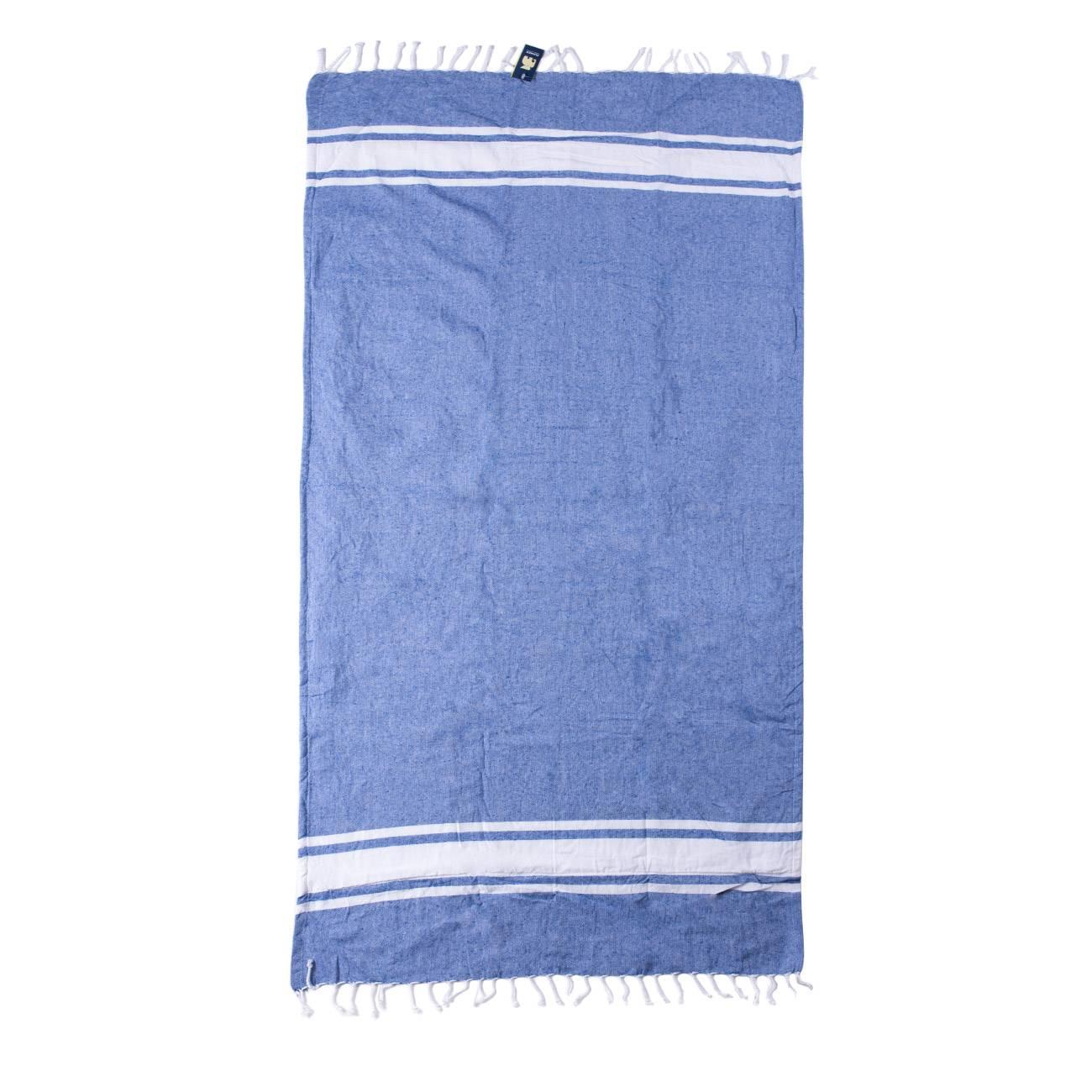 Beach Towel Havana imagine