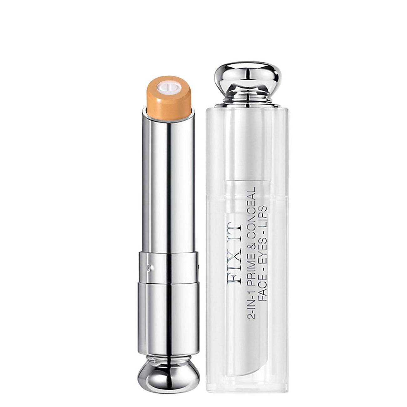 Fix It 003 3.5 Grame Dior imagine 2021 bestvalue.eu