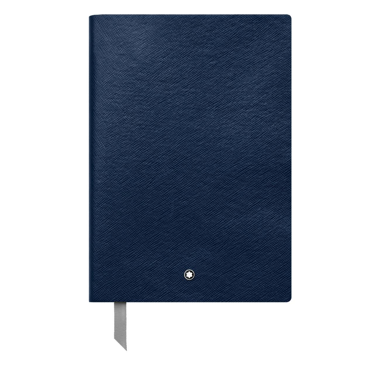 NOTEBOOK # 146 BLANK - 192 Pages