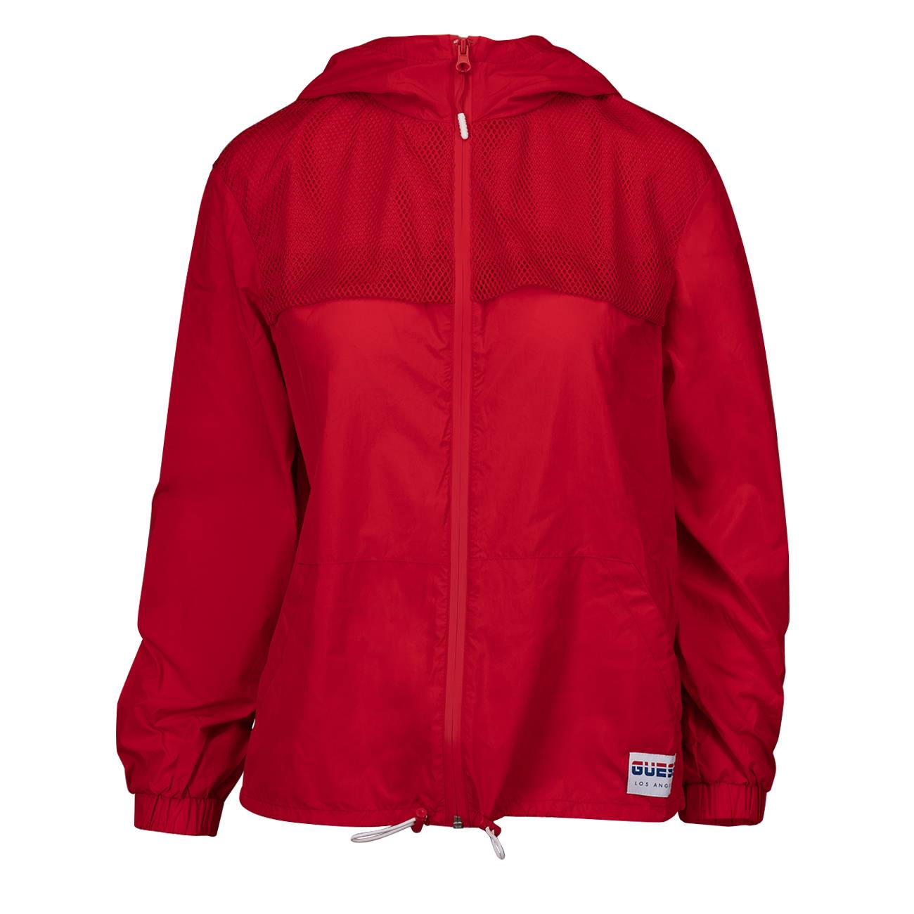 Women's Sport Jacket O02a15wo04rg587 S