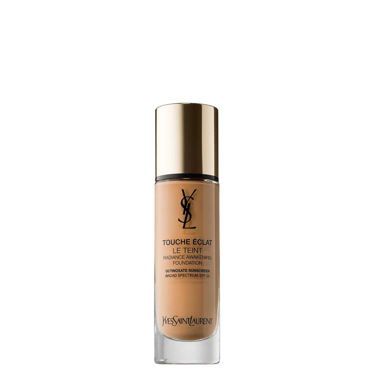 Touche Eclat 30 Ml Cool Sand Br40
