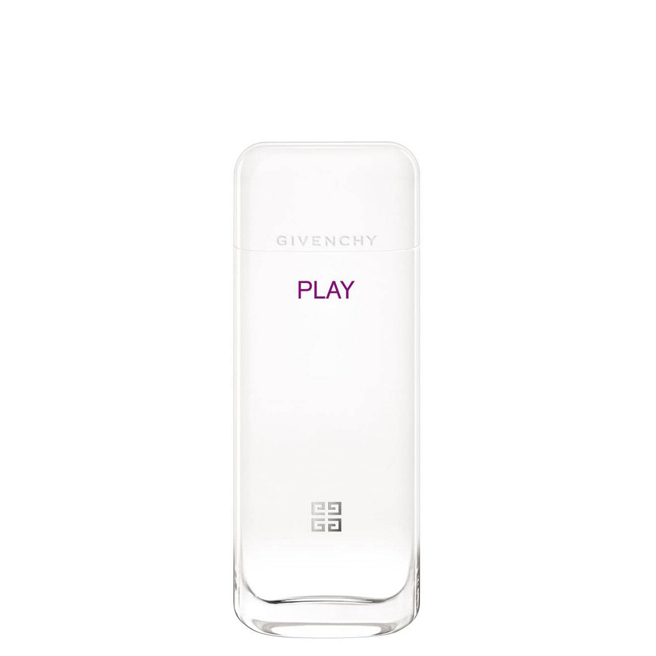 PLAY FOR HER 75 ML 75ml