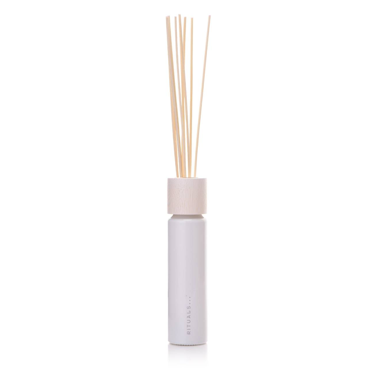SAKURA FRAGRANCE STICKS 230 ML 230 Ml imagine produs