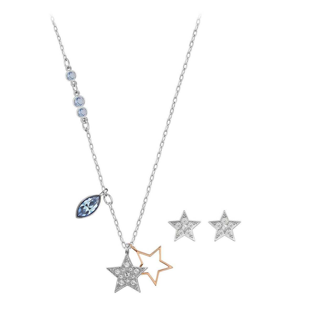 DUO SET STAR imagine produs