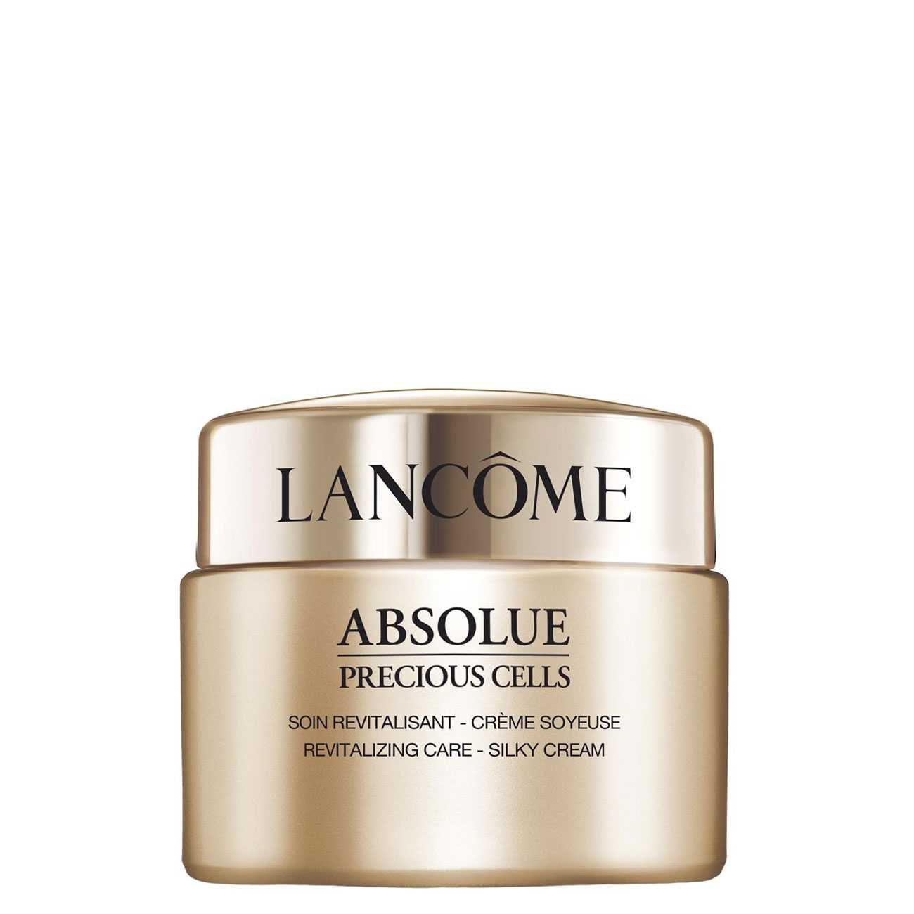 ABSOLUE PRECIOUS CELLS SILKY CREAM 50 ML