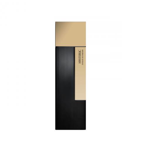 Laurent Mazzone HYSTERIC Apa de parfum 100ml