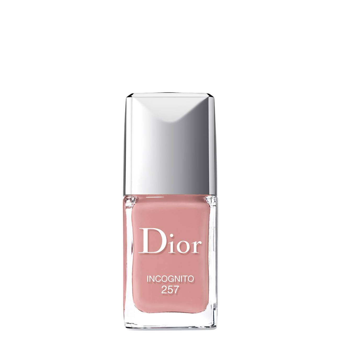 Vernis 257 10 Ml Dior imagine 2021 bestvalue.eu
