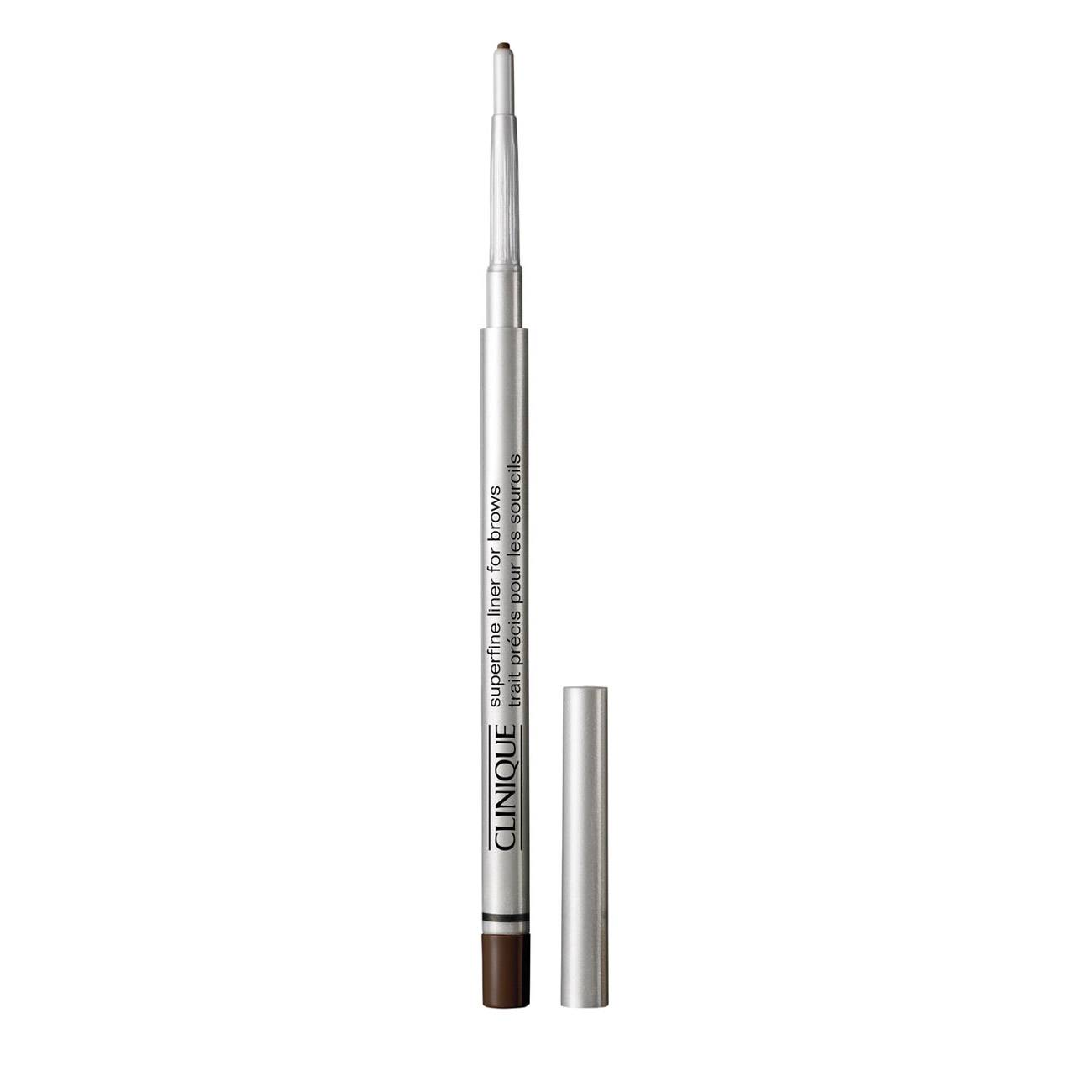 SUPERFINE LINER FOR BROWS 02 0.8gr imagine produs