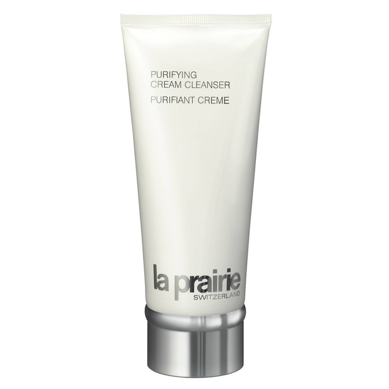 PURIFYING CREAM CLEANSER 200ml