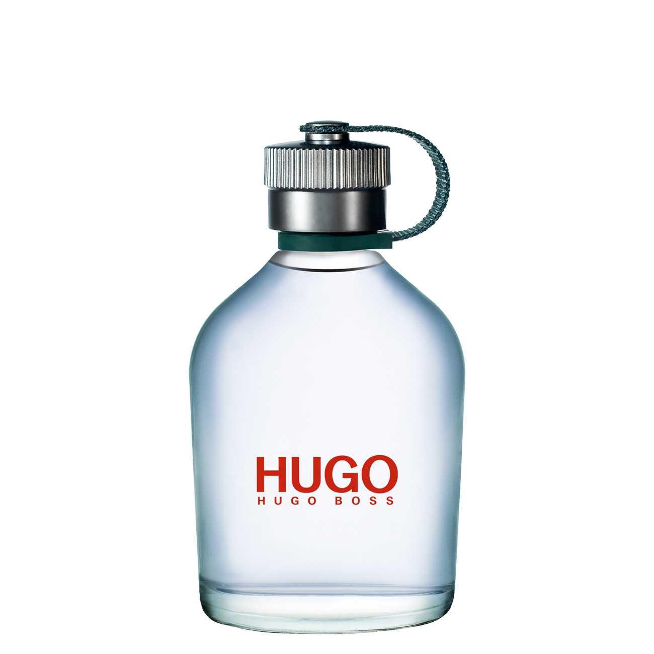 HUGO 125ml
