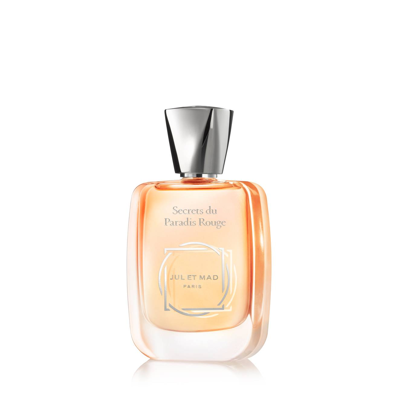 Secrets Du Paradis Rouge 50ml